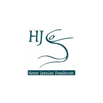 HJSF-01