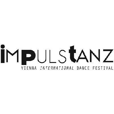 Impulstanz-logo-01