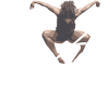Alleyne Dance