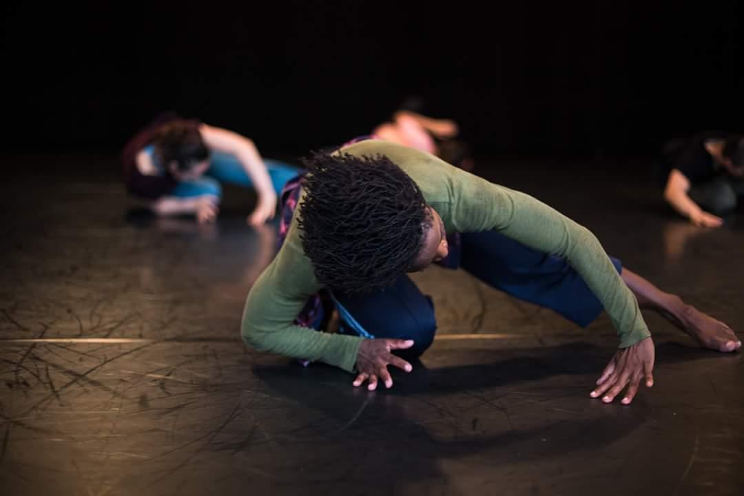 Danse á la Carte Montreal 2017
