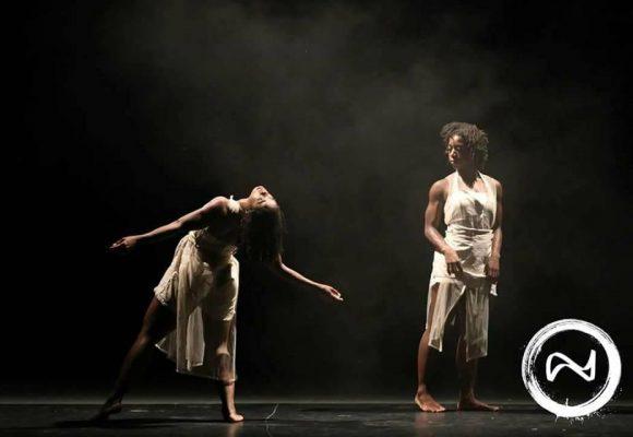 17. Alleyne Dance Creation