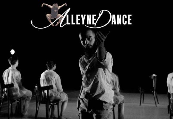 internship_alleyneD