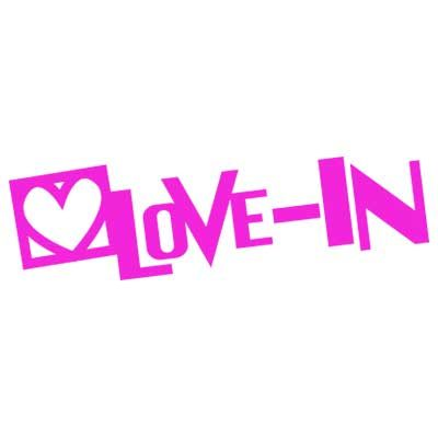 Love-in