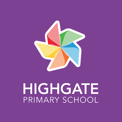 highgate-primary-school