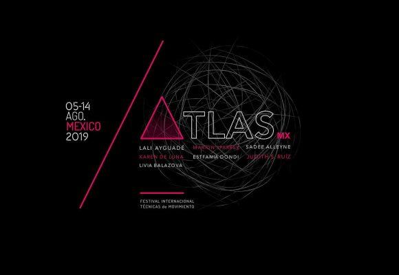 11.-ATLAS