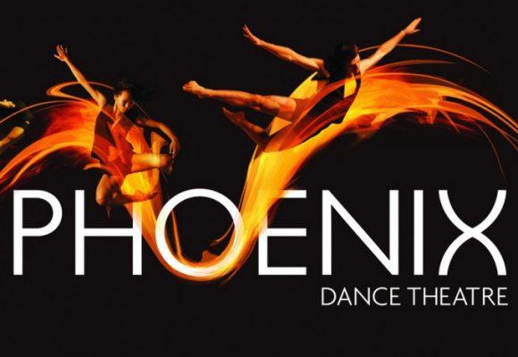 phoenix-DT