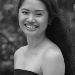 Ann Francis Ang