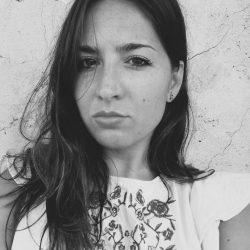 Alessandra Cali